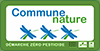 logo commune nature